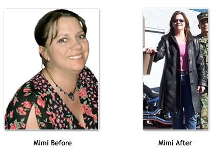mimi_before-after