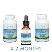 2 month Ultra Energy Weight Loss Package