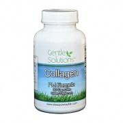 Gentle Solutions Collagen PM